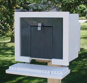 computer-mailbox