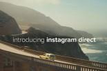 instagram-direct-970x0