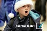 WestJet-viral-video-473x315